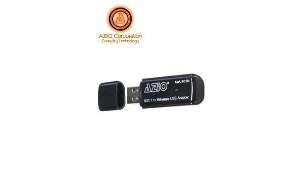 AZIO 802.11G WIRELESS USB DRIVER FOR MAC DOWNLOAD