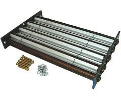 Zodiac R0018105 Heat Exchanger Tube Assembly Replacement for Zodiac Jandy 400 Lite2 LD, LG, LJ Pool and Spa Heater