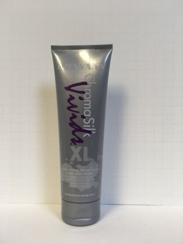 pravana perfection conditioner - 9