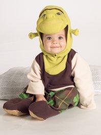 Shrek the Third Shrek EZ on -