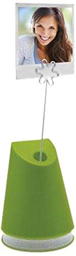 Extel 080910 Mitsu 100 Green Carillon sans fil