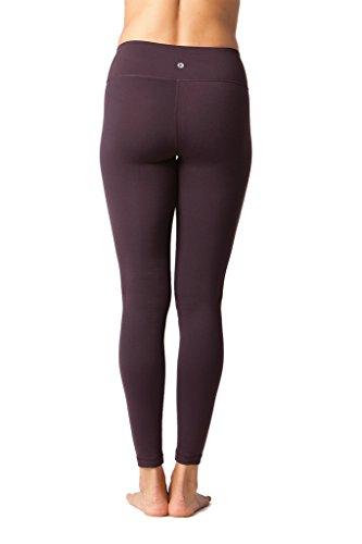 90-Degree-by-Reflex-Womens-Power-Flex-Yoga-Pants-Fig-Sugar-Medium