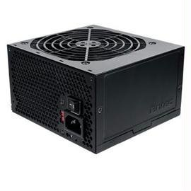 450 watt antec - 5