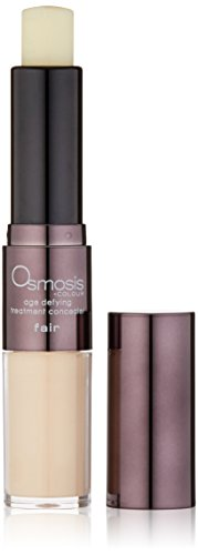 Osmosis Age Defying Treatment Concealer Stick, Fair