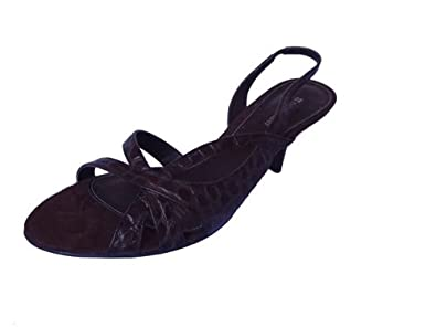 94fdcd8974e Naturalizer Women s Prissy High Heel Sandal (10