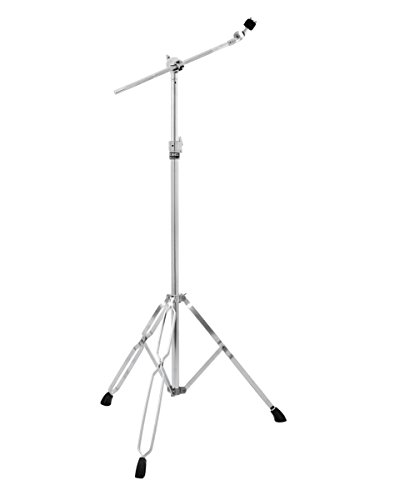 MAPEX Cymbal Stand (B200RB)