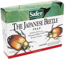safers-japanese-beetle-trap