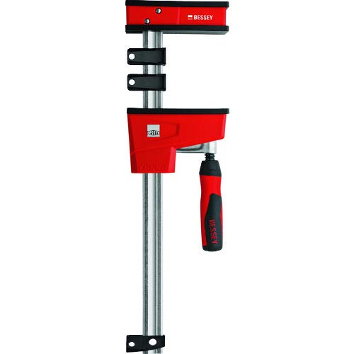 Taper Gage TOPINCN 1-15mm Stainless Hole Taper Gauge Aperture Scale Wedge Feeler Hole Metric Imperial Measure