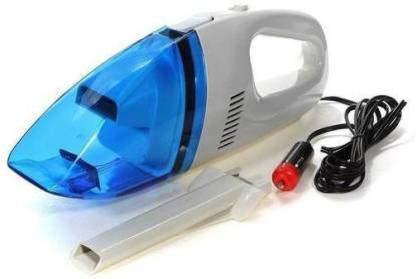 SRU Car Vacuum Cleaner