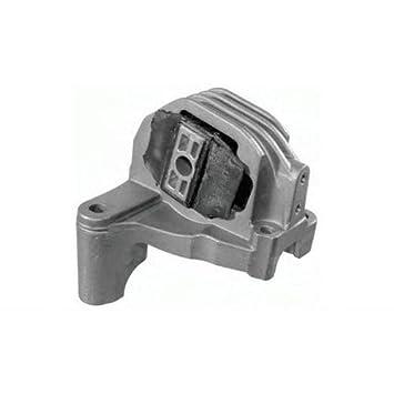 Genuine XC90 (06-) Diesel D5 (D5244t4 Or T18 Only) Upper