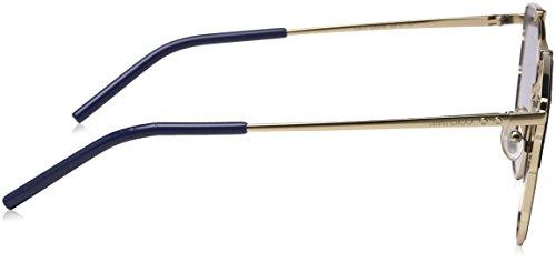Oro Lks Sole Bl Occhiali s Jimmy Donna 59 Vm Blue gold Lue Da Choo qgWRCwR1B