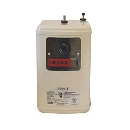 Franke ht-200 PT. -of-use dispensador de agua tanque de agua