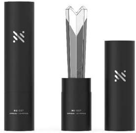 Pledis Entertainment NU'EST Official Lightstick