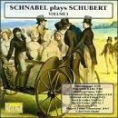 Plays Schubert 1                                                                                                                                                                                                                                                    <span class=