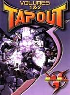 (Super Brawl - Tapout Vol 1 & 2)