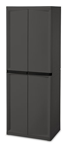 kitchen storage cabinets with doors plastic storage cabinet with doors 22056