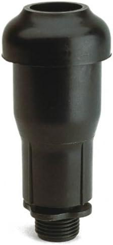 Oase 50982 Accesorio para Bombas de Agua