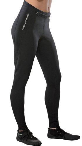NeoSport Wetsuits XSPAN Pants