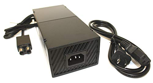 [Latest Version] UNGINO Xbox One Power Supply for Xbox for sale  Delivered anywhere in USA
