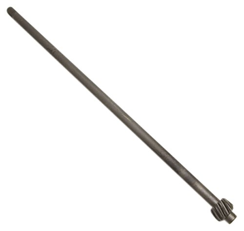 MTD 738-0919B Steering Shaft from MTD