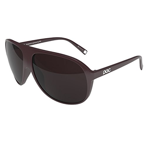 d5b664766d6 Zeiss Sunglasses for sale