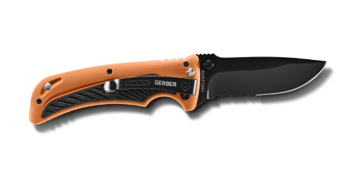 Gerber-Bear-Grylls-Survival-AO-Knife-Assisted-Opening-Drop-Point-31-002530