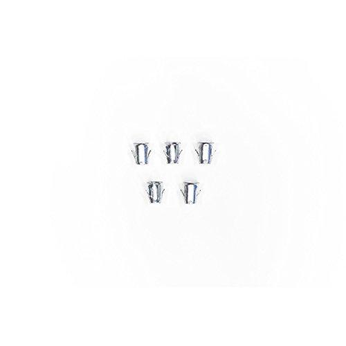 barrel clips - 2