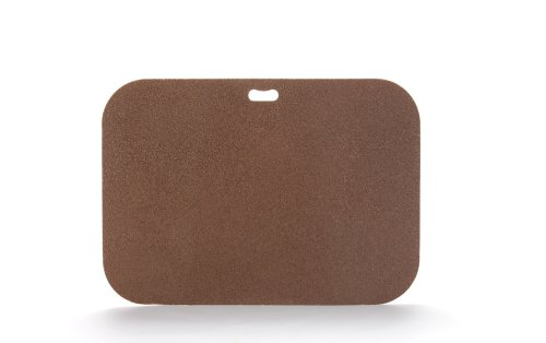 Grill Pad Surface Protector 30