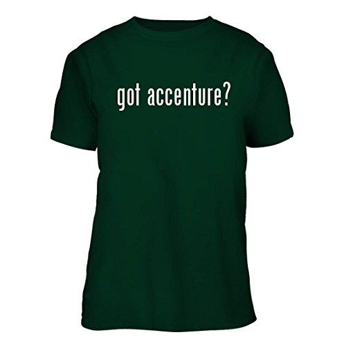 got-accenture-adult-mens-soft-t-shirt-brand-new-short-sleeve-tee-forest-small