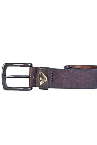 armani jeans belt - 5