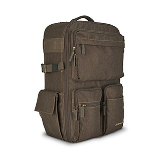 - Promaster Cityscape 70 Photo Gear Backpack, Hazelnut Brown (4562)