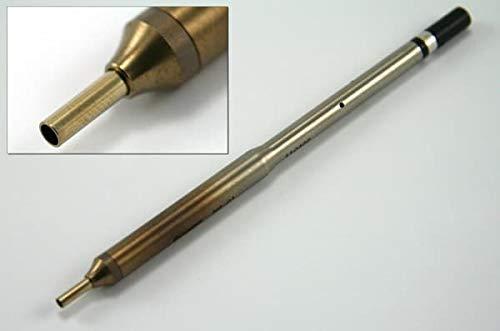 Hakko N4-01 Nozzle Hot Air 2.0mm for Hakko FM-2029