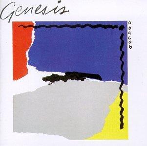 Resultado de imagen de Genesis abacab