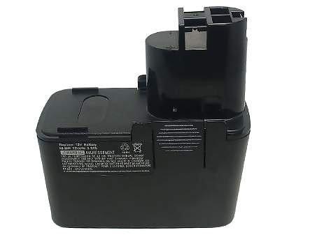 12.00V,1700mAh,Ni-Cd,Hi-quality Replacement Power Tools Battery for BOSCH 3300K, 3305K, 330K, 3310K, 3315K, 3500, ABS 12 M-2, ABS M 12V, AHS 3 Accu, AHS 4, AHS A Accu, ASG 52, ATS 12-P, B2300, B2310, B2500, BABS 12V, BH-1214, GBM 12VES-2, GLI 12V, GSB 12 VSE-2, GSB 12 VSP-3, GSB 12VSP-2, GSR 12V, GSR 12VES-2, GSR 12VES-3, GSR 12VET, GSR 12VPE-2, GS...