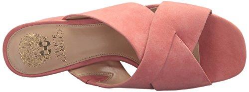 Sandal Fancy Vince Camuto Flamingo Heeled Women's STANIA pS8qI0