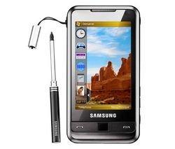 samsung sgh i900 omnia 8gb amazon co uk electronics rh amazon co uk Samsung Galaxy I900 Samsung I9000