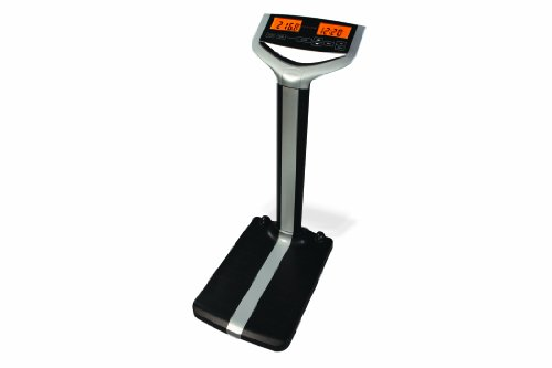 Accuro DBW100 Digital Beam Scale Waist Level by Accuro