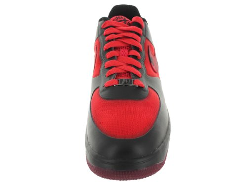 10 Lthr 600 Red 599839 Hyper Mens 5 Fuke 1 noble Red Force Sneakers Lunar Nike black wUqIOx6Ax
