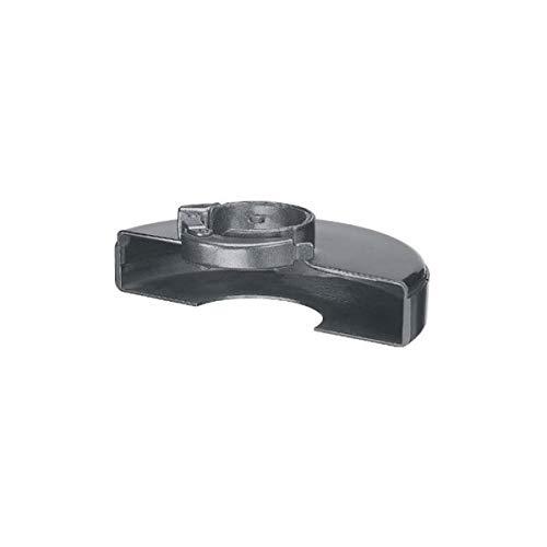 230 mm Noir Dewalt D284921-XJ Capot de protection