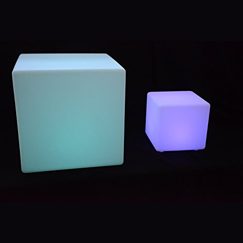 Limelite Led Lights
