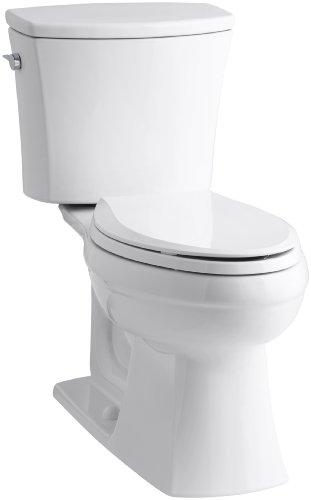 ADA Toilets Height: Amazon.com
