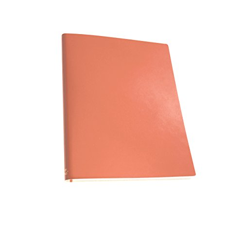 paperthinks-notebooks-extra-large-ruled-notebook-pesca-peach-pt07327