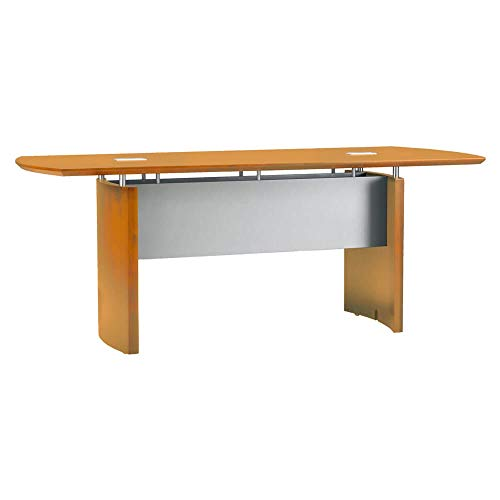 Conference Room Tables - Colide Rectangular Conference Table