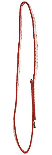 Wild Country 10mm Dyneema Sling - 120cm