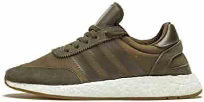 40559e3ba4c0f Shopping Stadium Goods - $100 to $200 - Shoes - Men - Clothing ...