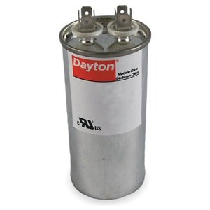 dayton 100 - 8
