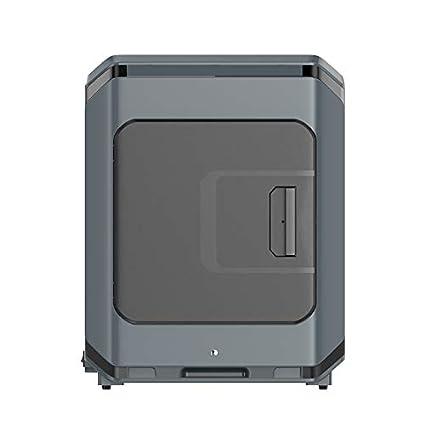 Flashforge Creator 3 Impresora 3D con extrusora doble ...