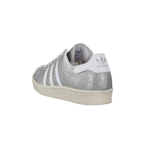 Basket W Mode BB0686 Femme Adidas Superstar wvqHna
