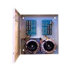 ALTRONIX ALTV2416600CB Power Supply