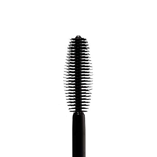 https://railwayexpress.net/product/nyx-professional-makeup-diamonds-ice-on-the-rise-volume-liftscara-mascara-black/